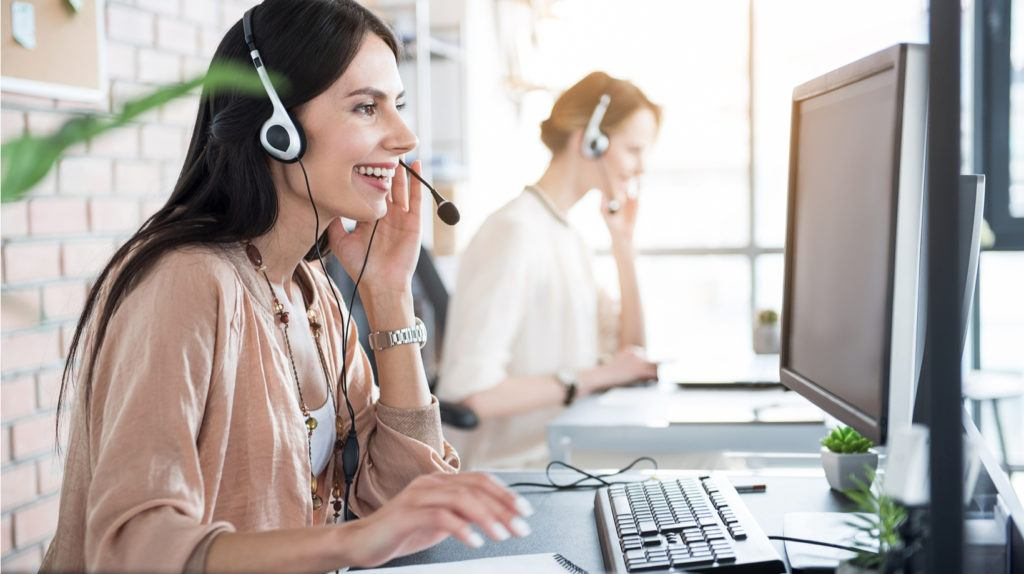 7 Types Of LMS Support Services To Consider
