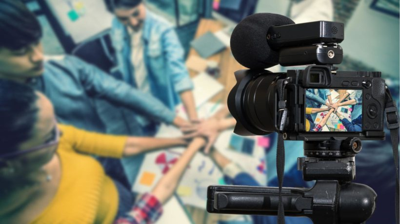 6 Unexpected Benefits Of Social Media Live eLearning Events