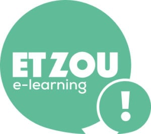 Etzou logo