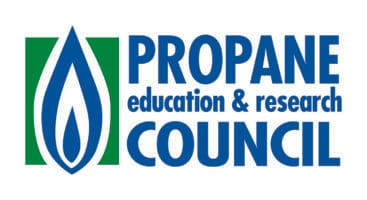 Propane Education and Research Council (PERC)