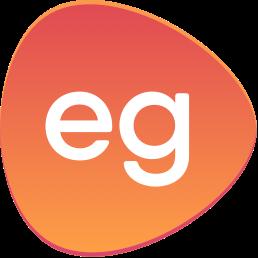 Free Ebook: Easygenerator