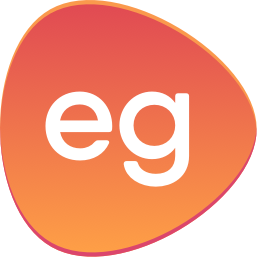 Easygenerator logo