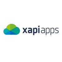 xapiapps logo