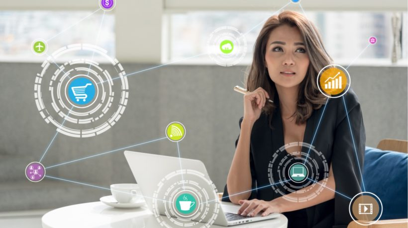 5 Ways The IoT Affects eLearning Now And How It'll Affect It In The Future