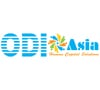 ODI Asia Co., Ltd logo