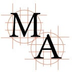 Matrix Animation, LLC logo