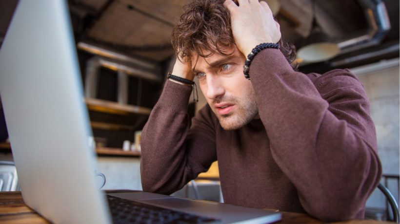 7 Common Causes Of Cognitive Overwhelm In eLearning
