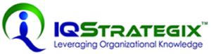 IQStrategix, Inc. logo