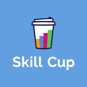 Skill Cup logo