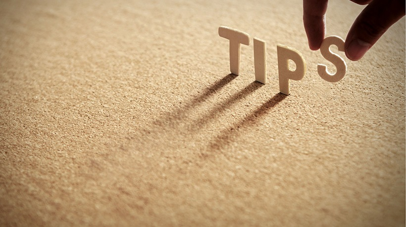 8 Useful eLearning Tips For eLearning Professionals