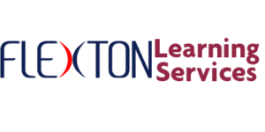 Flexton Learning Services logo
