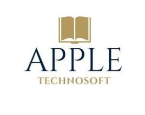 Apple Technosoft logo