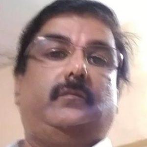 Photo of Sriram S