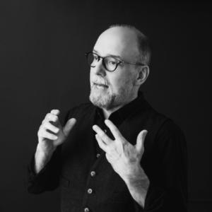 Kristo Sween | Voice Actor & Narrator logo