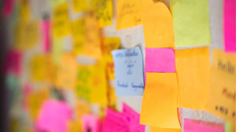 Keeping your learners engaged with an agile business training course