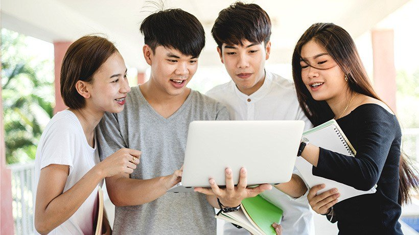 China's Promising Ed Tech Market: Understanding Its Growth And Innovative Orientation