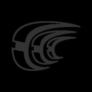 Crowdin logo