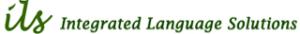 Integrated Language Solutions Pvt.Ltd. logo