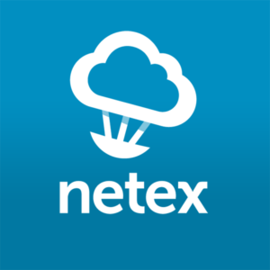 Netex Learning logo