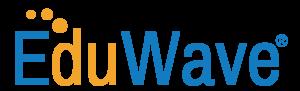 EduWave logo