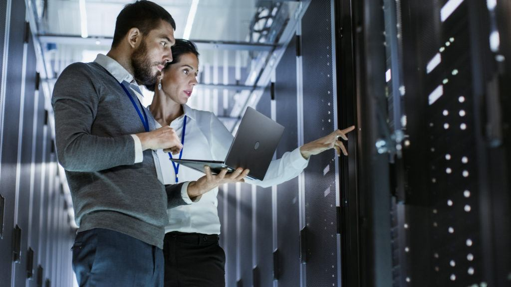 Learn How AI Is Shaping Learning And Workforce Readiness For IT Professionals