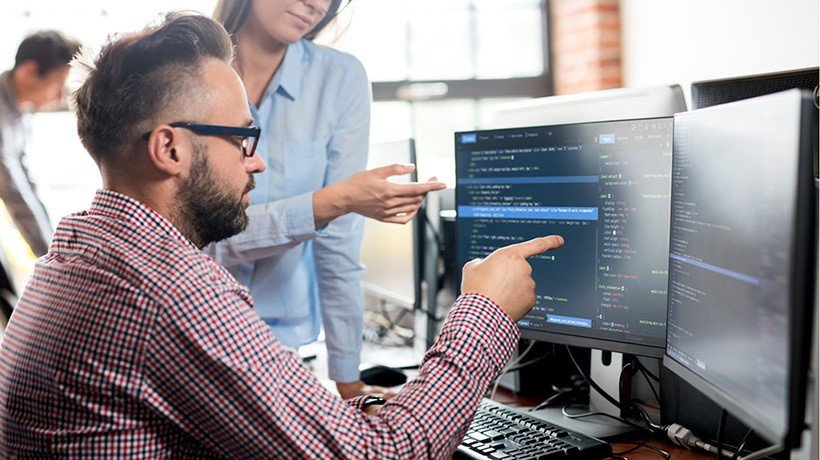 6 Microlearning Rules Every Online Training Developer Must Follow
