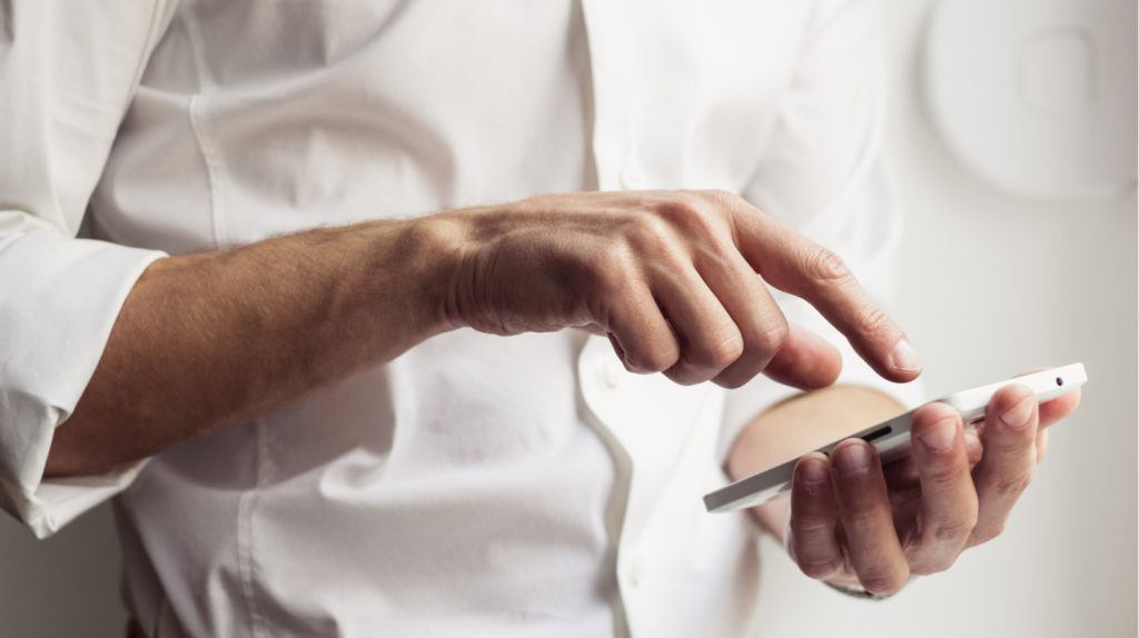 Mobile Learning Facts You Didn't Know As An L&D Manager