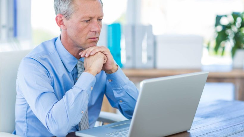 7 Reasons Why Baby Boomers Cannot Connect With Your Online Training Course