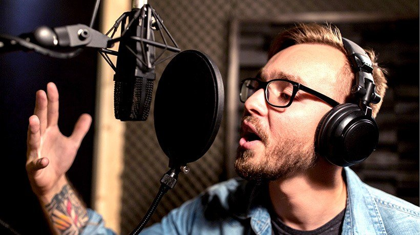 Top 10 Ways To Get The Most Out Of Your eLearning Voiceover Artist