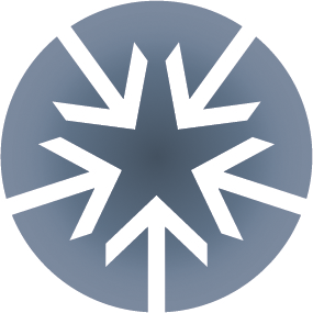 Learnblend logo
