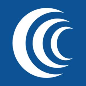 Seamscloud LMS logo