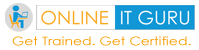 AWS Online Training logo