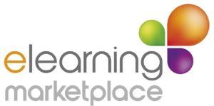 eLearning Marketplace Ltd logo