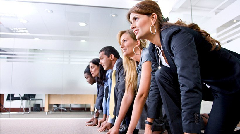 7 Tips To Make Continual Training A Top Priority For Your Employees