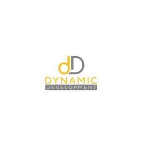 Dynamic Development logo
