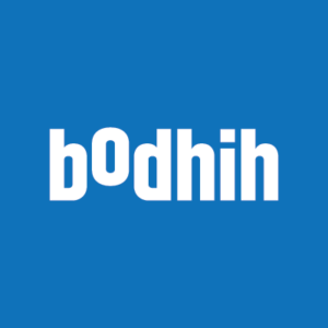 Bodhih Training Solutions Pvt Ltd logo