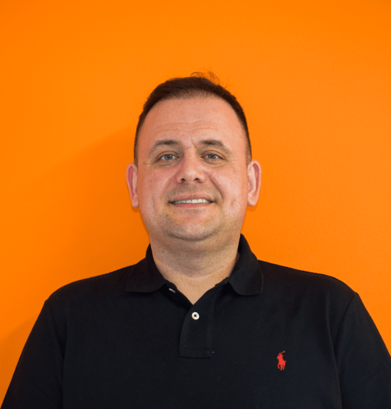 Christopher Pappas - Founder of eLearning-Industry