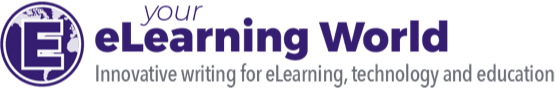 [Webinar] Designing Effective eLearning courses using Gagnes Nine Events of Instruction