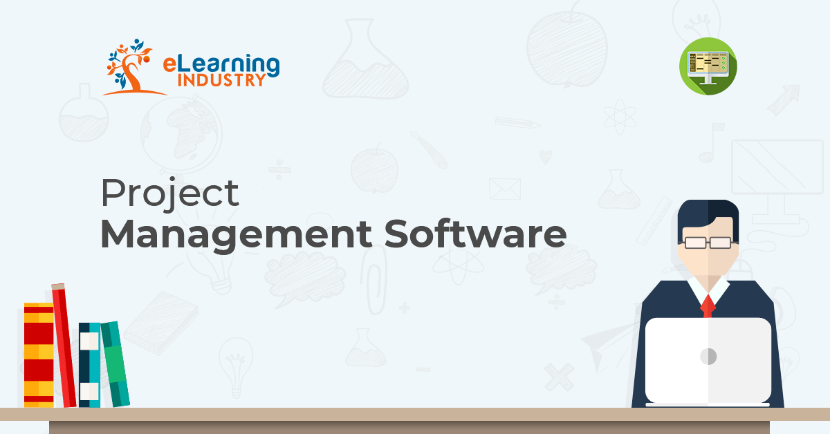 Open Source Project Management Software - eLearning Industry