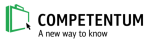 Competentum logo
