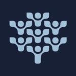 Freedcamp logo