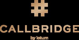 Callbridge logo