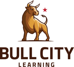 Bull City Learning logo