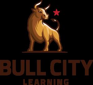 Bull City Learning logo