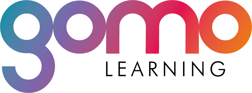 "gomo Named A ""Hot Vendor In Learning"" By Leading Analyst Firm"