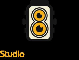 Studio Image Works logo