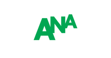 ANA (Association for National Advertisers)