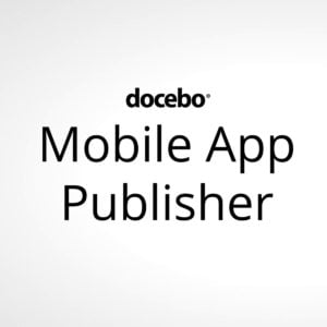 Make Mobile Learning Your Own With Docebo