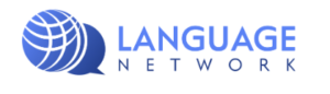 Language Network logo
