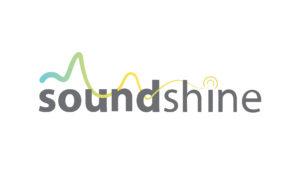 Jennifer Antkowiak - Soundshine Productions logo